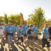2013 Race for Research: Twin Cities