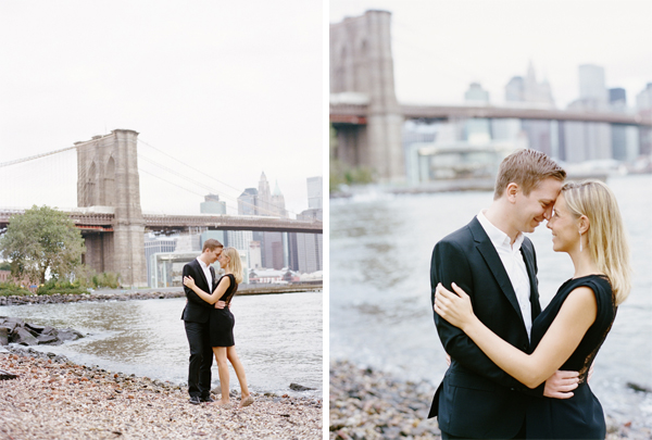 RYALE_BBCP_Engagement-02