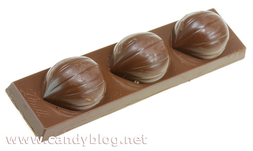 Lindt Dark Hazelnut