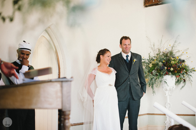 Nikki-and-Jonathan-wedding-Matjiesfontein-South-Africa-shot-by-dna-photographers_58