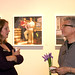 Framed: Identity and the Photographic Portrait / Collier Heights Opening Reception by PRCBoston