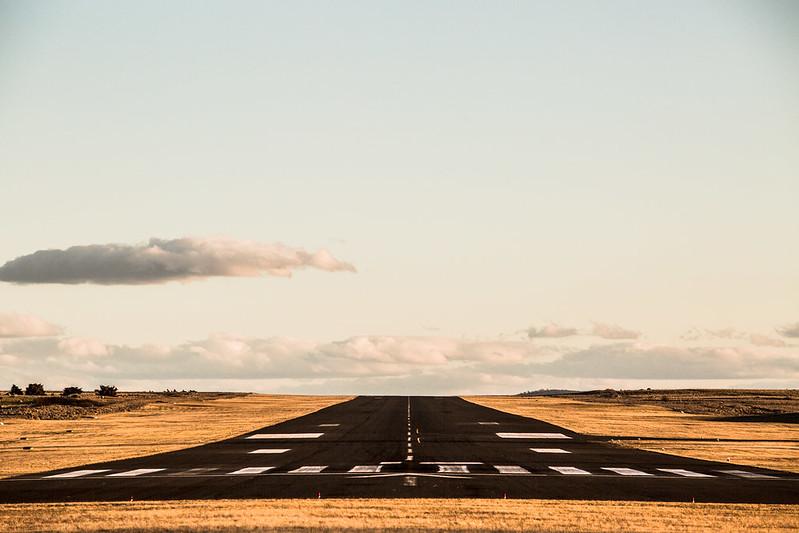 Runway_Cooma,AUS_G.LHeureux-0563