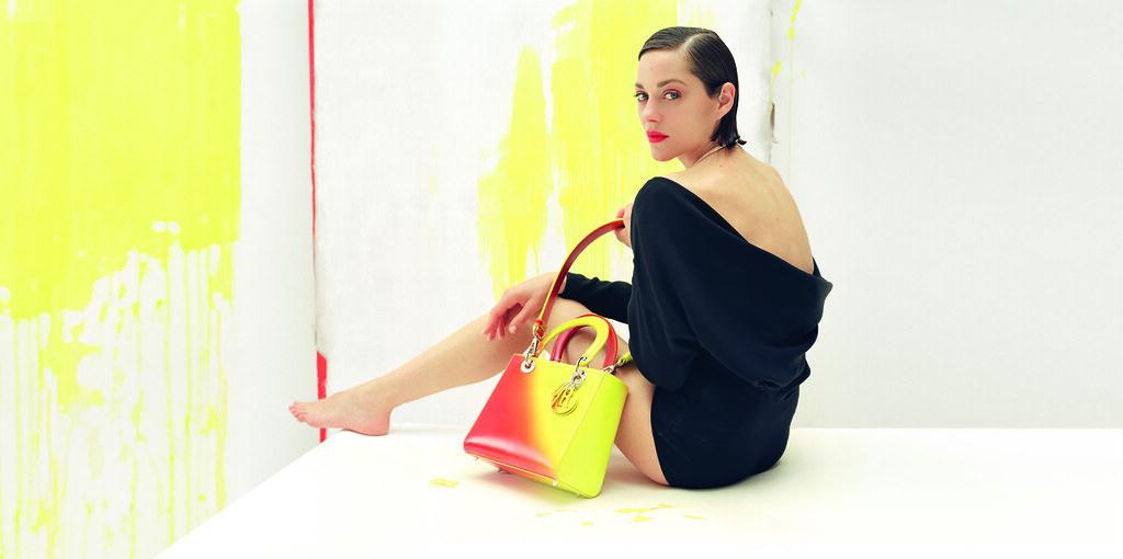 marion-cotillard-lady-dior-autunno-2013