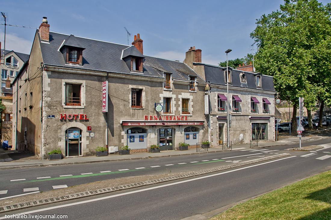 Blois-23