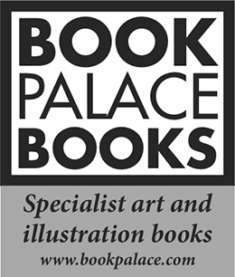 BookPalaceBooks
