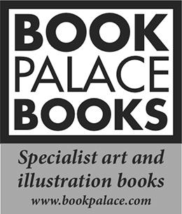 BookPalaceBooks