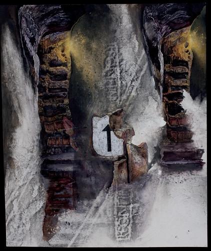 Catacomb 43
