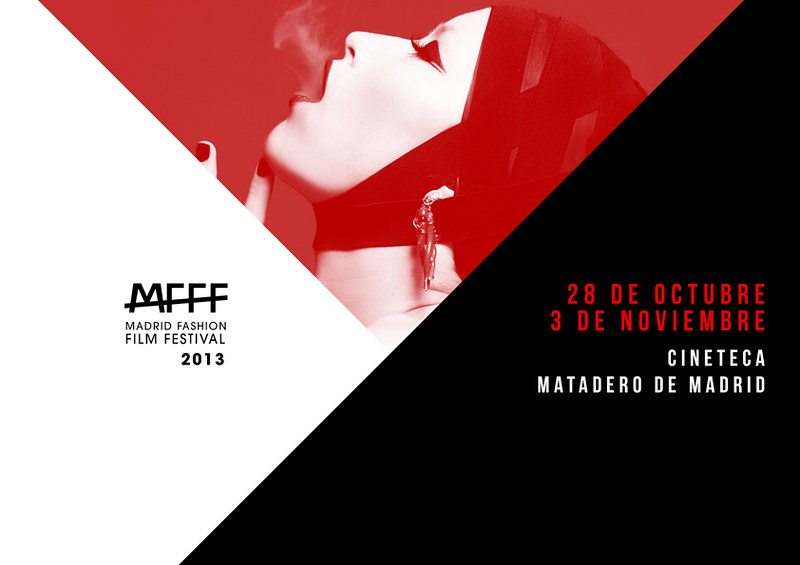 MadridFFF_cartel