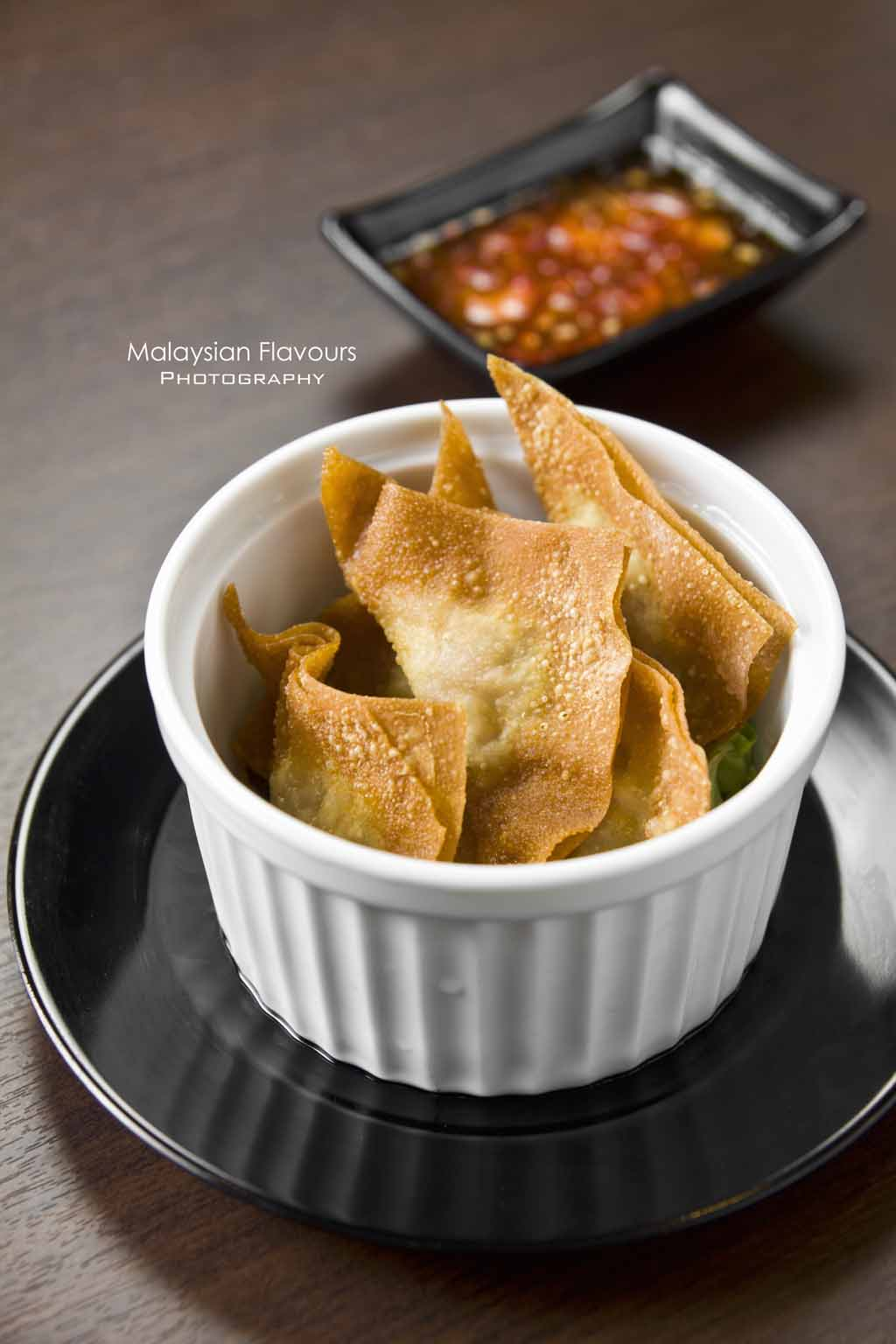 fried-wantan