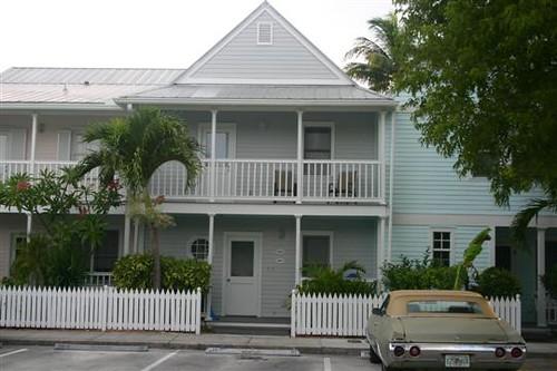 Key Lime Pie Truman Annex 2 Bedroom Key West Vacation Center Key West Vacation Center