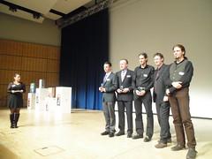 2013-10-23 - Essen - 137
