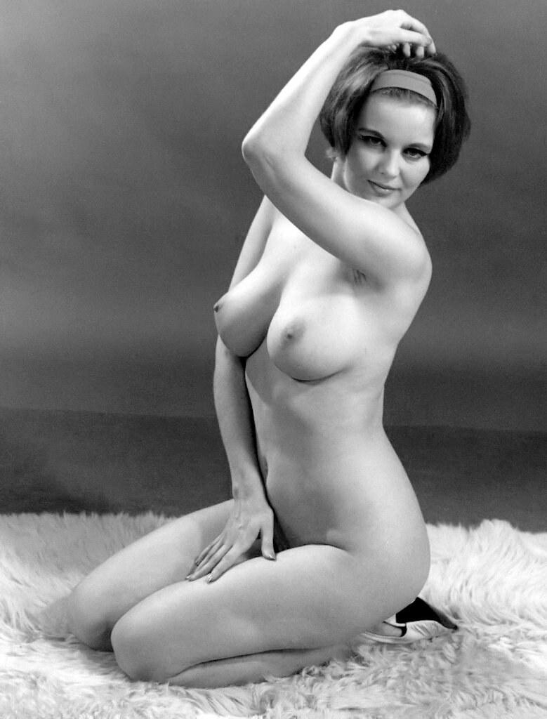 shellby taylor nude photos