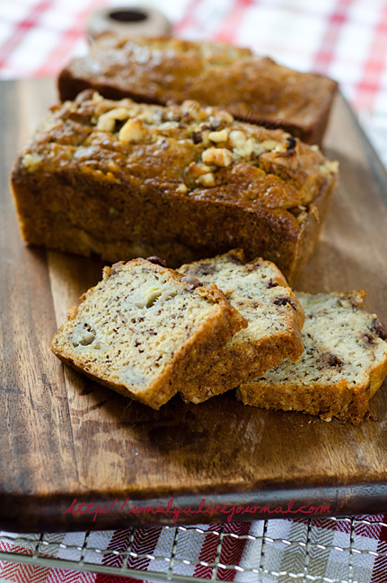 banana_bread_slices