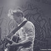 Frank Turner @ The Beacham 11.9.13-50