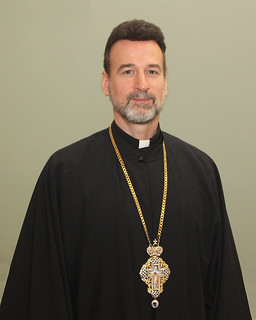 Fr. Miloro