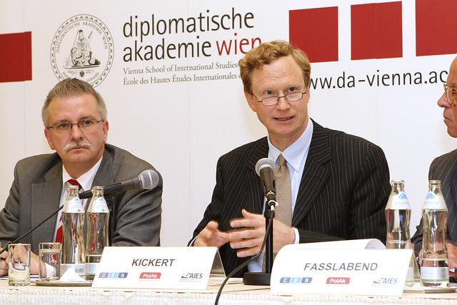 _ E. Weingartner 087