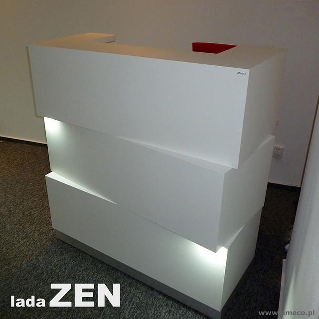 lada-recepcyjna-zen-01