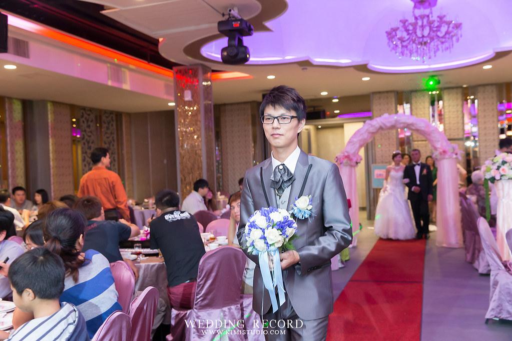 2013.10.06 Wedding Record-202