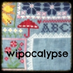 wipocalypse button