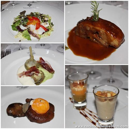 #aovetrip www.cocinandoentreolivos (12)