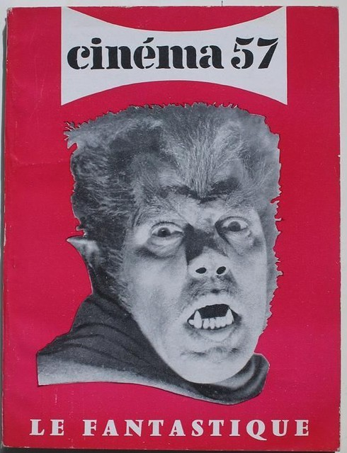 cinema57