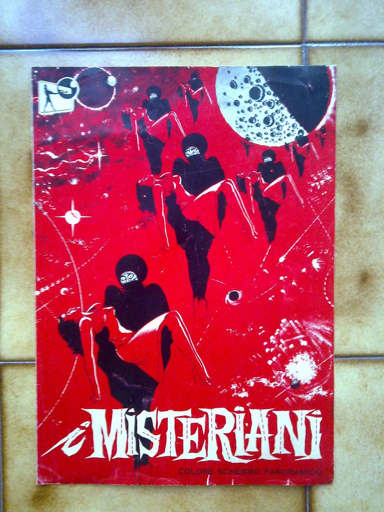 mysterians_itposter
