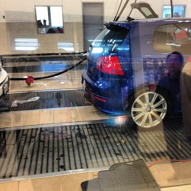 flagship car wash centers of annandale herndon virginia autocars blog. Black Bedroom Furniture Sets. Home Design Ideas