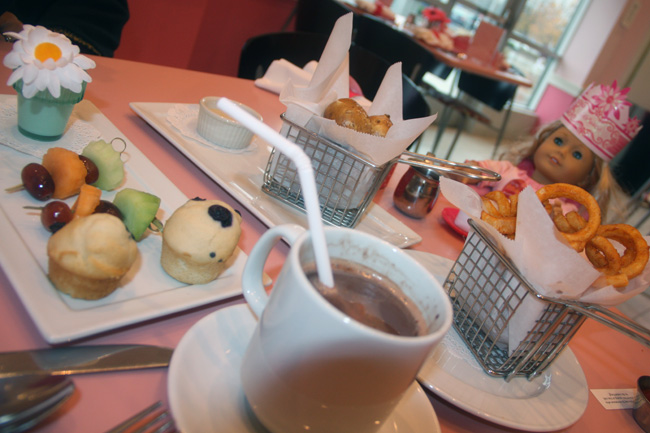 Cafe_apps