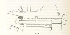 """British Library digitised image from page 330 of """"Anden Række. Udgivne af C. Bruun, O. Nielsen, og S. B. Smith"""""""