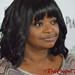 Octavia Spencer  DSC_0088