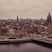 Amsterdam by Pieter Mooij