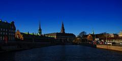 København / Copenhagen 2013