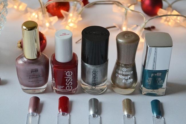 Meine 5 Liebsten Winterlacke Beauty (4)