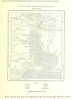Image taken from page 313 of 'The Earth and its Inhabitants. The European section of the Universal Geography by E. Reclus. Edited by E. G. Ravenstein. Illustrated by ... engravings and maps'
