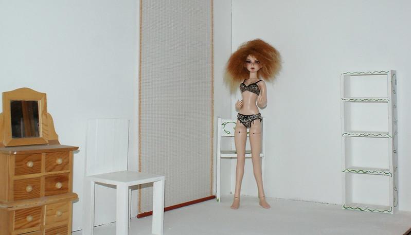 Un appartement de poupée pour mes petites MSD - Page 5 11129382045_027cc3b58e_c