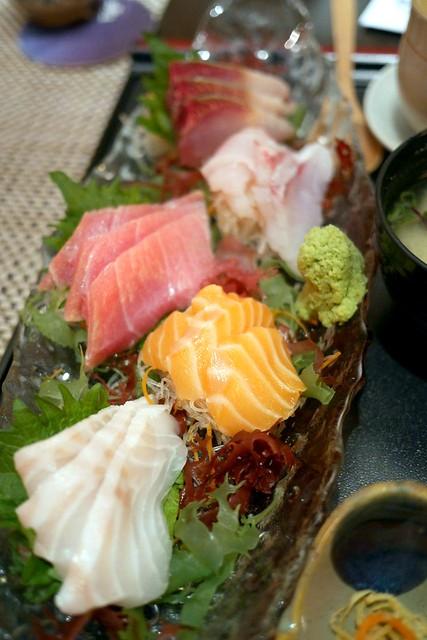 Kaihomaru Japanese Restaurant-006
