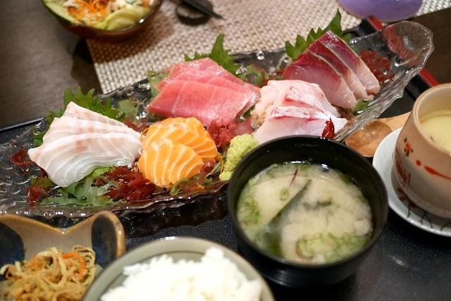 Kaihomaru Japanese Restaurant-004
