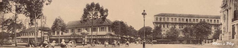 Copy of 1915 (1)