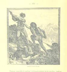 """British Library digitised image from page 184 of """"Na Przełęczy. Wrażenia obrazy z Tatr, etc"""""""