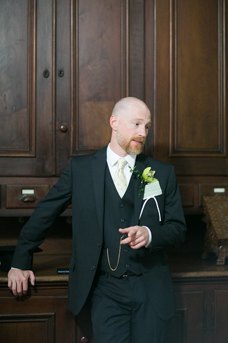Studio_Starling_Lincoln_Hall_Wedding_Chicago-4