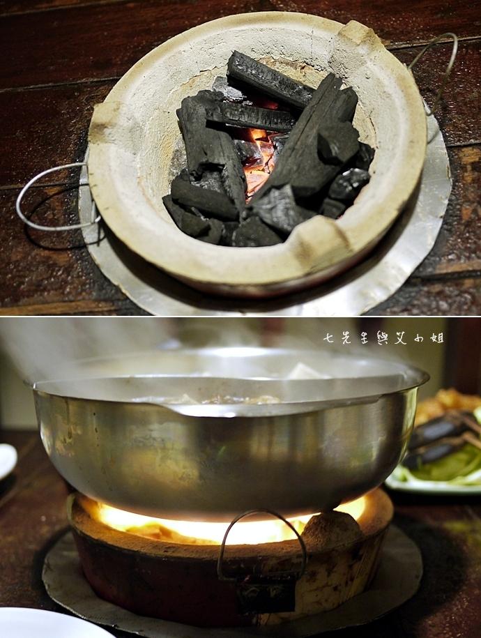 6 魯旦川鍋