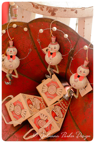 Open-House-Ornaments