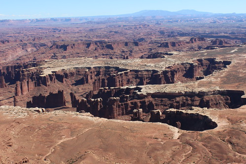IMG_2376_Grand_View_Point_Island_in_the_Sky_Canyonlands_NP