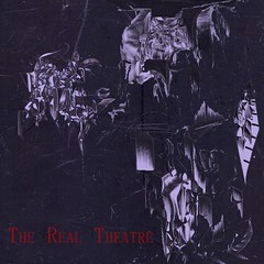 TheRealTheatre.Album.flattened