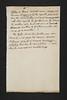 Bibliographical loose note in Florius, Franciscus: De amore Camilli et Aemiliae