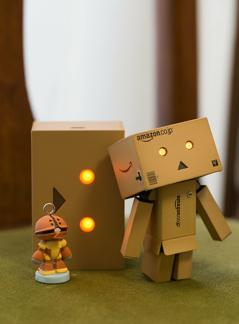 cheero_DANBO_mini_07