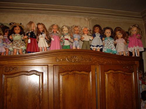 Les poupées de ma maison  11367922344_c8a42f3f48