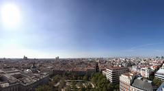 20121003_Centro_Colon_Pano_01