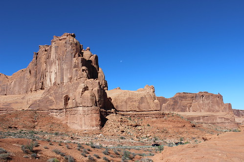 IMG_2468_Arches_NP
