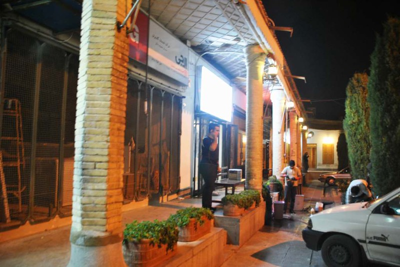 71 Barrio de Jolfa en Isfahan (201)